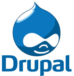 drupal-logo-big